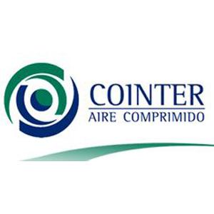 Cointer