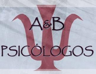 A&b Psicólogos