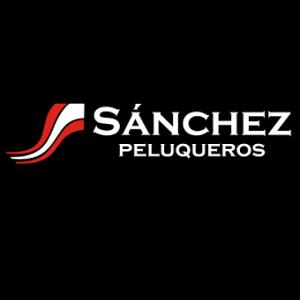 Sánchez Peluqueros