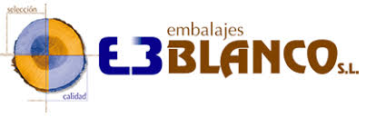 Embalajes Blanco
