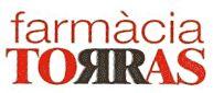 Farmàcia Torras