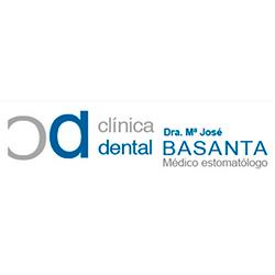 Clínica Dental Dra Basanta