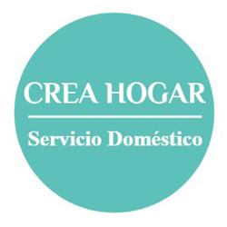 Crea Hogar - Servicio Doméstico