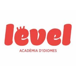 Level Idiomes - Aula