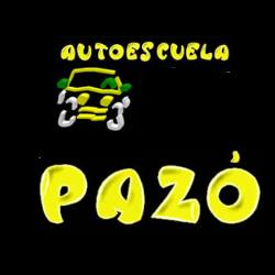 Autoescuela Pazó