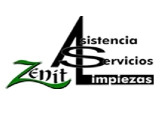 Zenit Servicios y Limpieza