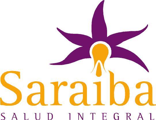 Saraiba Salud Integral
