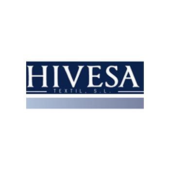 Hivesa Textil s.l.