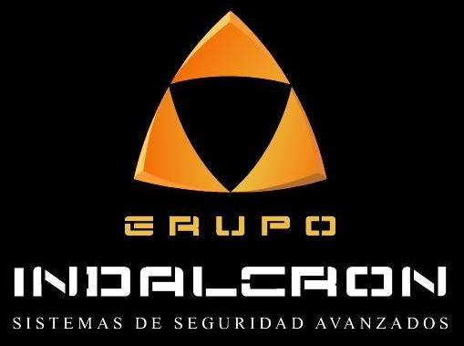 Indalcron