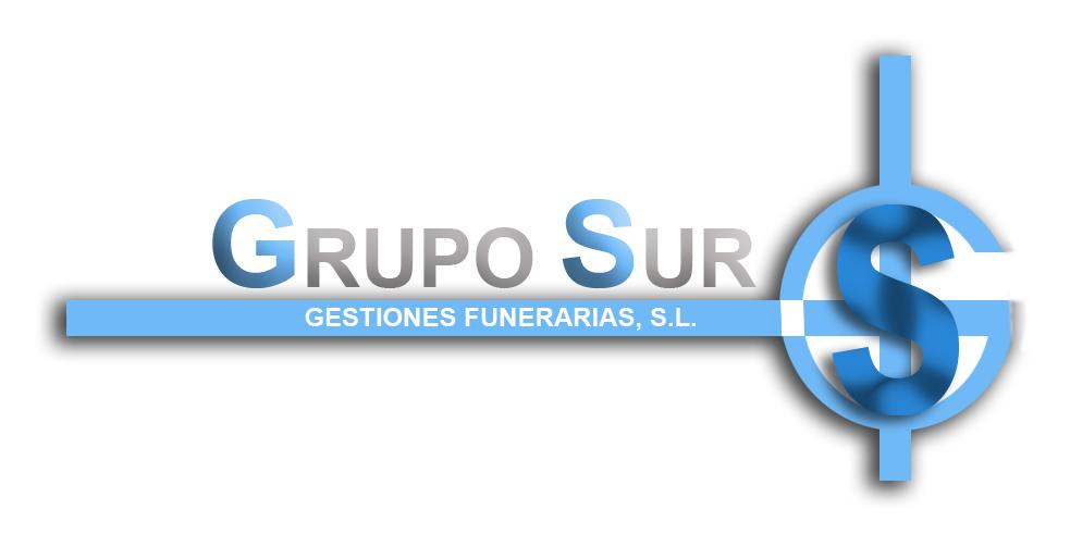 Grupo Sur Gestiones Funerarias