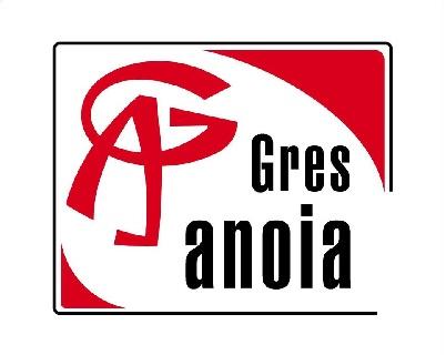 Gres De L' Anoia