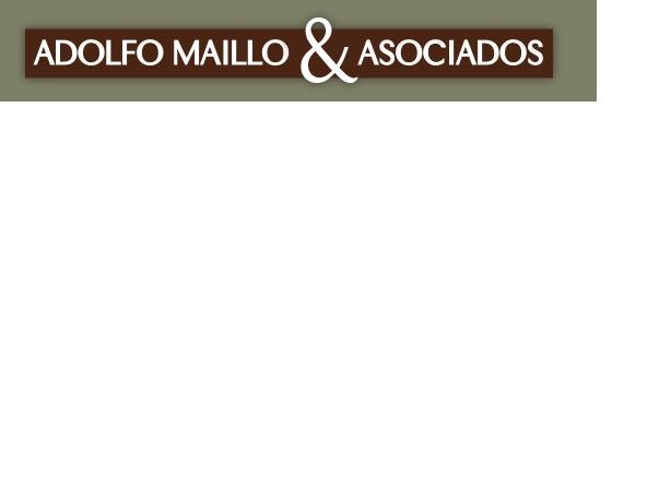Adolfo Maillo Y Asociados