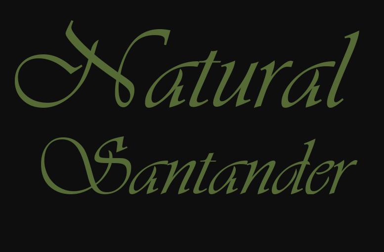 Herboristería Santander