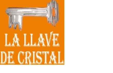 Cerrajeria La Llave De Cristal
