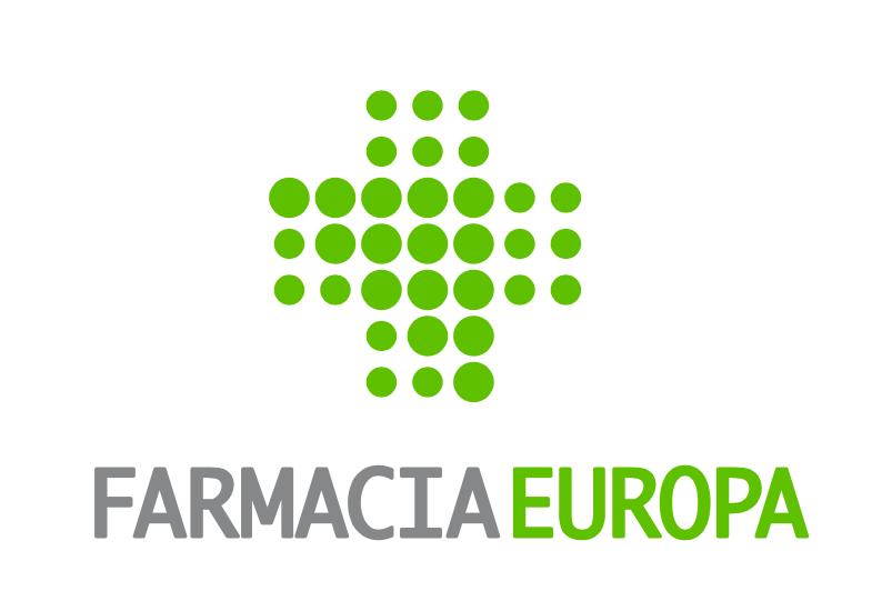 Farmacia Europa Princesa
