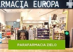 Imagen de Farmacia Europa Zielo