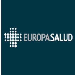 Europa Salud.-.