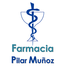 Farmacia Pilar Muñoz
