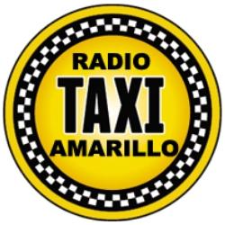 Radio Taxi Amarillo Ciudad De León