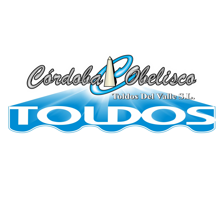 TOLDOS CÓRDOBA OBELISCO