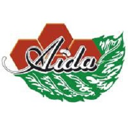 Aida Herboristeria