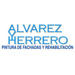 Álvarez y Herrero Pintores