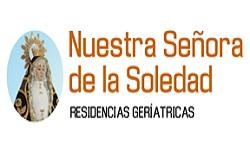 Fundacion Hermandad De Nuestra Señora De La Soledad