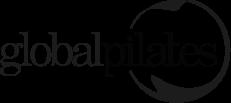 GLOBALPILATES VALENCIA