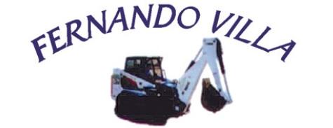 Fernando Villa