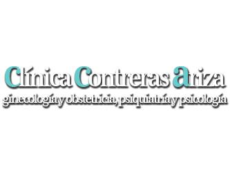 Clínica Contreras Ariza.