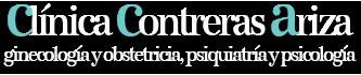 Clínica Contreras Ariza - Dr. Mata Martín