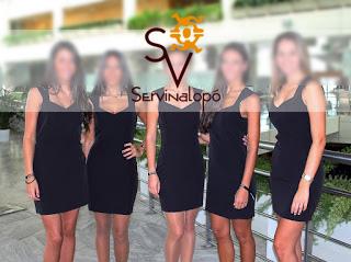 Servinalopo 19