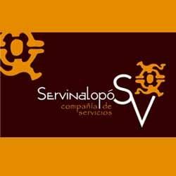 Servinalopo 2