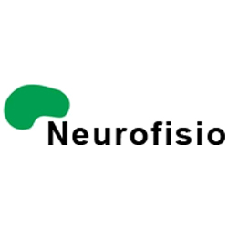 Neurofisio