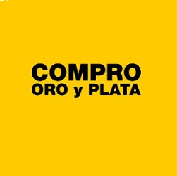 d0c96d36064b Compra venta de oro y plata en Tarragona