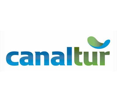 Canaltur - Tejados y Canalones En Contínuo