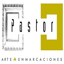Pastor Arte Enmarcaciones