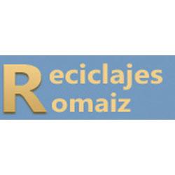 Reciclajes Romaiz S.L.