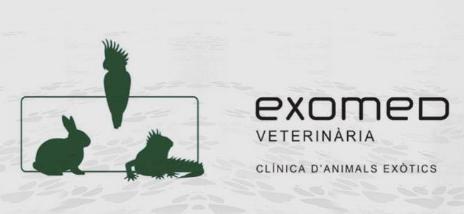 Exomed Veterinaria