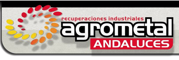 Agrometal Andaluces
