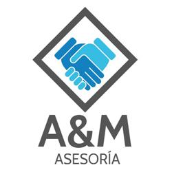 A&M Asesoría