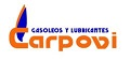 Gasóleos Carpovi