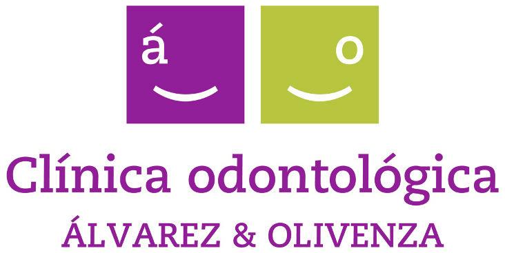 Clínica Dental Odontológica Álvarez - Olivenza