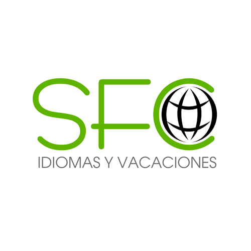 SFC- Idioma y Vacaciones