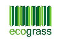 Ecograss Césped Artificial