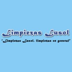Limpiezas Lusol