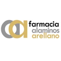 Farmacia Alaminos Arellano