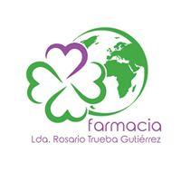 Farmacia Rosario Trueba