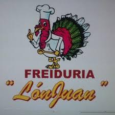 Freiduria Lonjuan