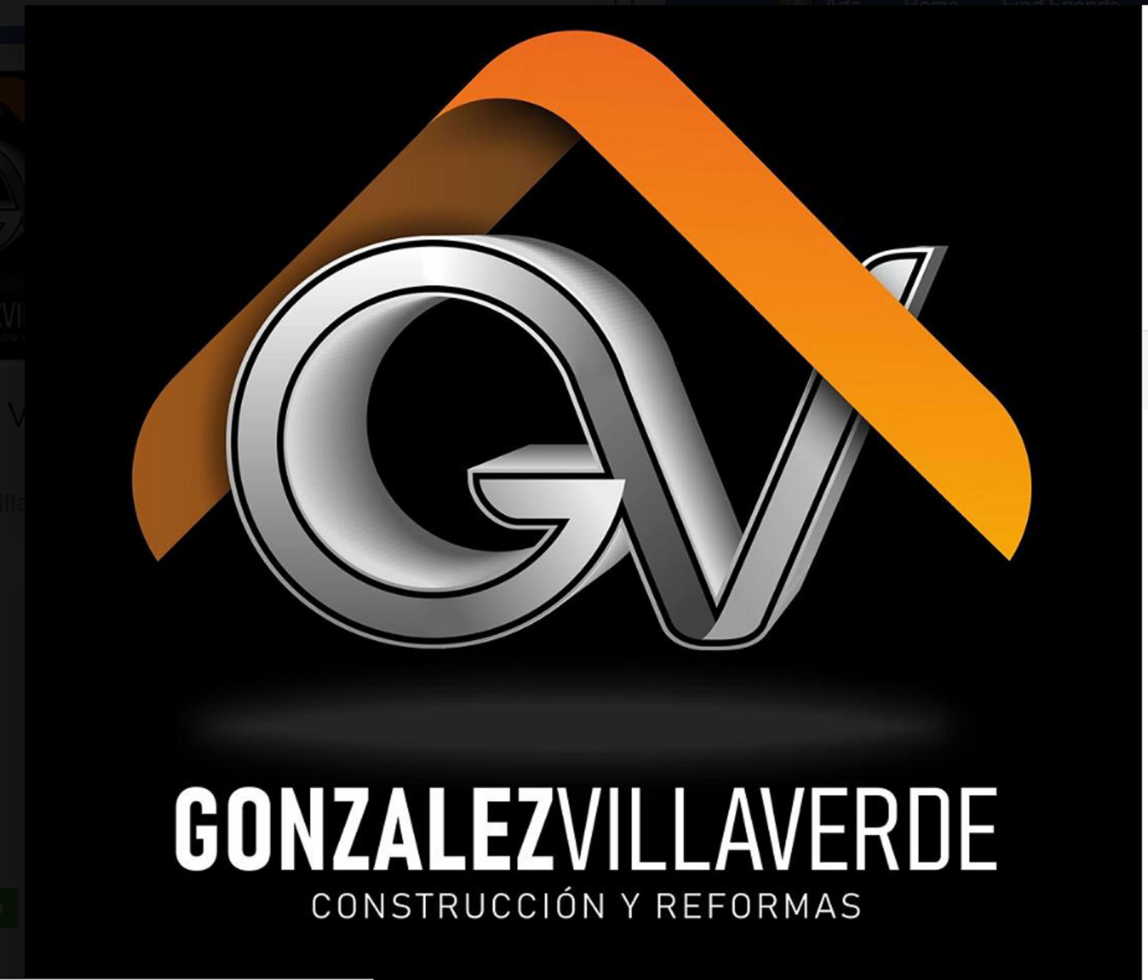 Gonzalez Villaverde Construcción Y Reformas